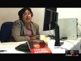 Extraits : Taslima Nasreen - Son combat contre l'Islam