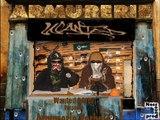 Armurerie Verbale / Armurier (2008)