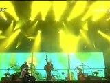 Coldplay Yellow 11-June-2011@ Pinkpop Landgraaf festival, Netherlands