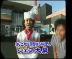 夏野菜-2