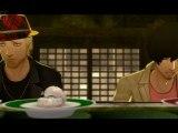 Catherine - Catherine - Vincent Brooks Trailer [720p ...