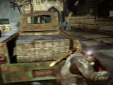 Gears of War 3 - Gears of War 3 - Making Gears 3: ...