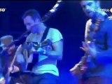 Coldplay - Cementeries Of London 11-June-2011@ Pinkpop Landgraaf festival, Netherlands