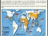 Libéralisme = mondialisation de la pauvreté 1