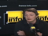 Michel Eltchaninoff : l'actualité dans les sujets du bac