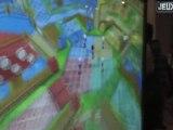 Jeux Actu - Spéciale E3 2011 : Jour 1