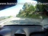 Team Rallye Sport 66: Course de cote Quillan 2011