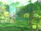 Jeux Actu - Spéciale E3 2011 : Jour 2