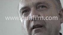 Nicolas Simon BAGNEUX VILLE OUVERTE - www. nunfilm.com