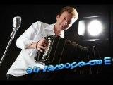 Musique Gipsy avec la Gipsy Mania de Pascal Hamard. Une music Gipsy Dance Accordéon Espagnol. Pascal Hamard avec Gipsy Mania.