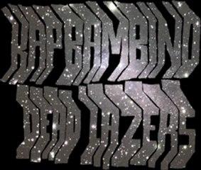 Kap Bambino - Dead Lazers (Birdy Nam Nam Remix)