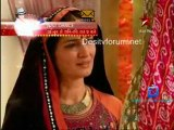 Gulaal [Episode 149] - 13th June 2011 Video Watch Online pt-3
