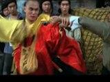 Návrat do 36. komnaty Shaolinu (upoutávka CN + CZ tit.)