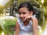 ECE  7 Yaş Doğum günü 17.06.2011