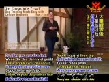 Dog Training Made Easy with Carolyn Menteith – P2/3