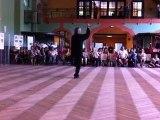Fête régionale des arts martiaux et énergétiques chinois 2011