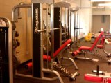 COMMERCIAL FITNESS EQUIPMENT-GYM FITNESS EQUIPMENT-FITNESS EQUIPMENT MANUFACTURERS