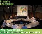 Partie 3 - Troisième débat de la Primaire - Lille