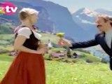 Türk Telekom  reklam filmi