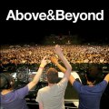 Above & Beyond feat. Richard Bedford - Thing Called Love (Above & Beyond 2011 Club Mix)