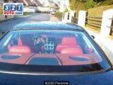 Occasion Alfa romeo GTV Peronne