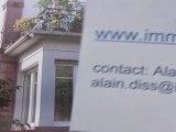je recherche une très bonne agence immobilière à mulhouse Haut Rhin