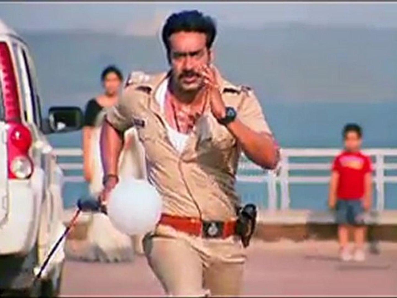 Mkkitech: Singam 2 Ajay Devgan Ki Film Puri