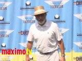 Andy Garcia at SAG Foundation 2nd Annual Golf Classic