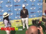 Dave Annable at SAG Foundation 2nd Annual Golf Classic