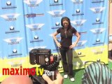 Paula Trickey at SAG Foundation 2nd Annual Golf Classic