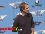 Scott Bakula at SAG Foundation 2nd Annual Golf Classic