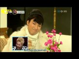 [Support Dae Sung] Full video Baby don't cry