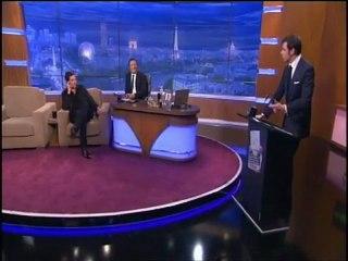 Walter - Ce Soir avec Arthur (émission 20)