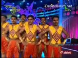 Entertainment Ke Liye Kuch Bhi Karega  - 14th June 2011 pt6