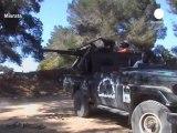 Libye: la question des ressources de l'Otan n'est pas...