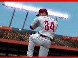 Major League Baseball 2K11 - Major League Baseball 2K11 ...