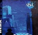néda (rap suisse genève) prod by M.D.M.A (one shot records)