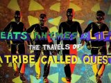 'Beats, Rhymes & Life: The Travels of a Tribe Called Quest' Trailer