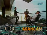 Captain Barbell - 06.14.2011 Part 05