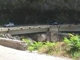Ballade daxrider06 12/06 Villars sur var 2