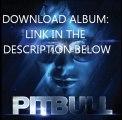 Pitbull - Planet Pit [ALBUM DOWNLOAD]