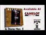 "Death Row Records Presents 2Pac as Makaveli tha Don Killuminati ""The 7 Day Theory"""