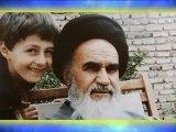 Nasheed : Ya Habibi Ya Khomeini (ha)