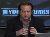 Rush Limbaugh Mocks Cenk Uygur - The Young Turks