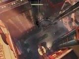 BioShock Infinite - BioShock Infinite - Skyline Trailer ...