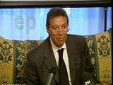 Artesania marroqui bolsos videos videos relacionados for Declaraciones del ministro del interior