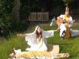 RETOUR DE JESUS N°555 - 35 sur 35 - BONUS