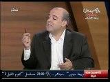 F. Ben Abderahman, Afek Tounes, sur HTV le 13/06/2011. Part4