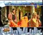 Talk Time with Director Krish & 'Satyam' Rajesh - Vedam - 04