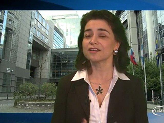 EurActiv: European Union News & Policy Debates, across …